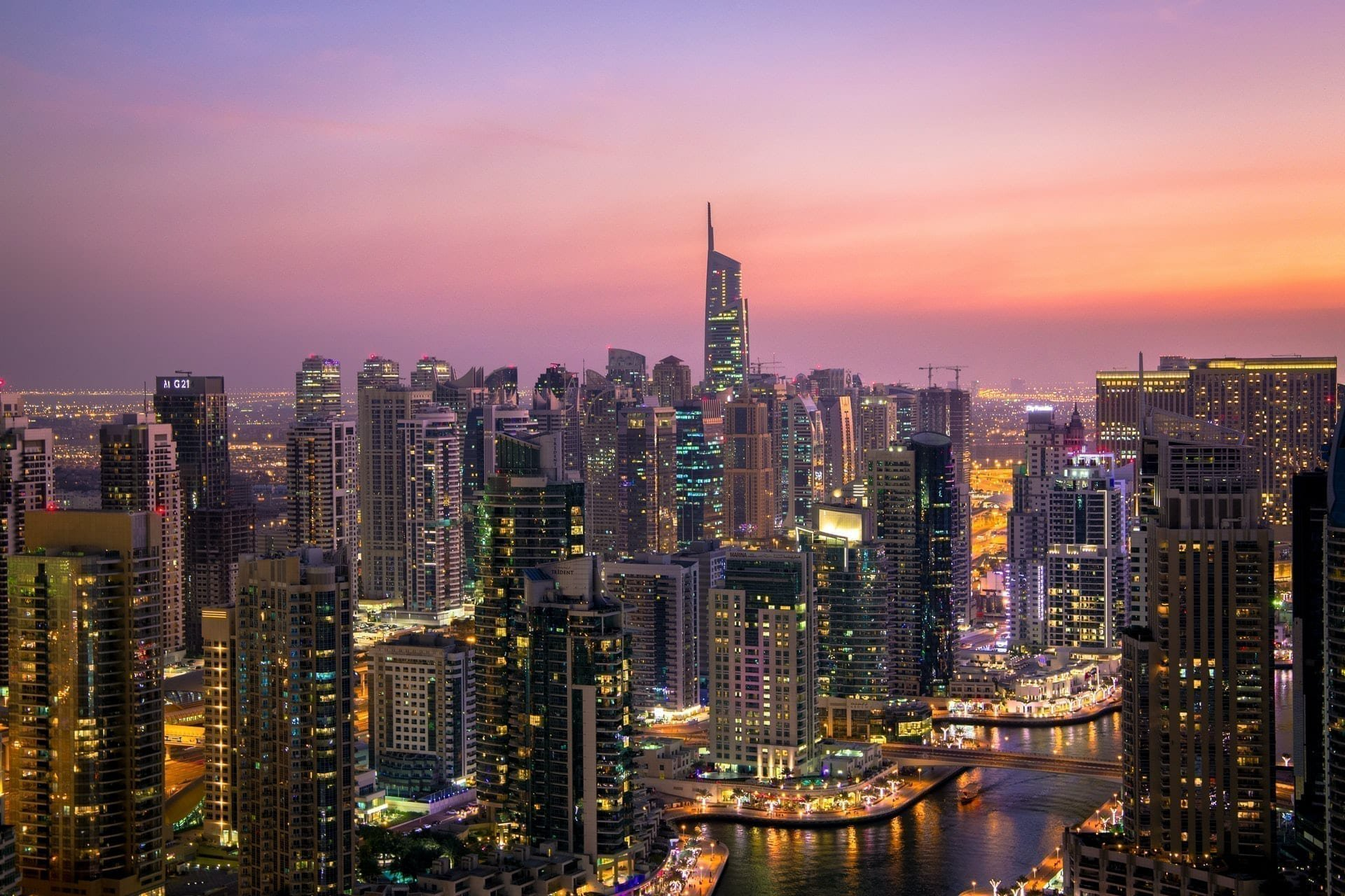 Buying Real Estate In Dubai: Do's and Don'ts