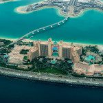 Dubai's Real Estate Market Sets a New Record with Dh2 Billion Transactions
