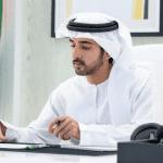 Sheikh Hamdan Approves Digital Platform for Emirati Housing Program in Dubai